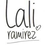 RH by Lali Ramirez