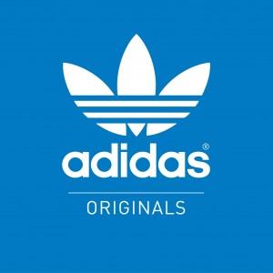 ... http www adidas com ar venta online adidas netshoes fotos de adidas
