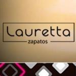 logo Lauretta zapatos