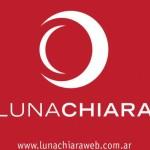 Luna Chiara
