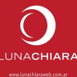 Luna Chiara logo