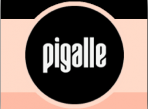 logo pigalle