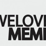 We Love Meme logo