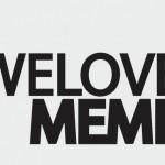 WLM – We Love Meme