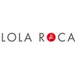 Lola Roca logo