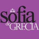 Sofia de Grecia