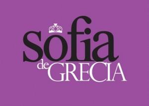 logo sofia de grecia