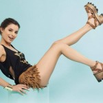 Calzado Lady Comfort primavera verano 2015