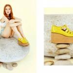 Zapatos Pepe cantero primavera verano 2015