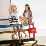 XL extra large – Zapatos y carteras primavera verano 2015