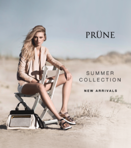 zapatos prune verano 2015