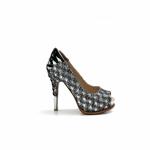 Luciano Marra – Zapatos altos para fiestas 2015