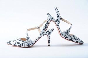 6c6dab30 stilettos primavera verano 2015 - Saverio Di Ricci. mas informacion ...