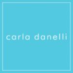 Carla Danelli logo