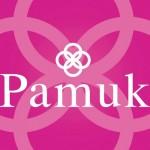 Pamuk logo