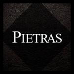 Pietras logo