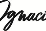 Ignacia logo