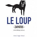 Le Loup logo
