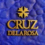 Cruz de la Rosa logo
