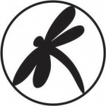 Dominicanas logo