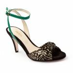 Huijas calzados – Sandalias verano 2015