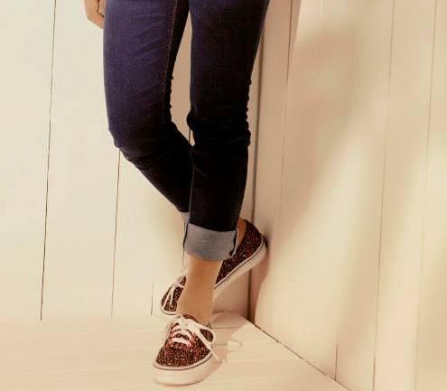 zapatillas urbanas Kevingston Mujer verano 2015