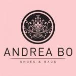 Andrea Bo logo