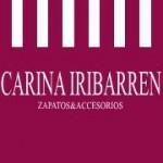 Carina Iribarren logo