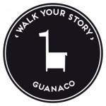 Guanaco logo