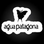 Agua Patagona logo