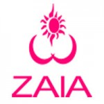 Zaia logo