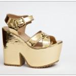 JOW calzados –  sandalias verano 2015