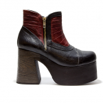 Lola Roca – Zapatos otoño invierno 2015
