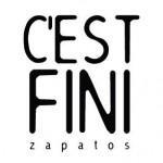 Cestfini logo