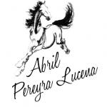 Abril Pereyra Lucena logo