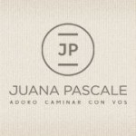 Juana Pascale logo