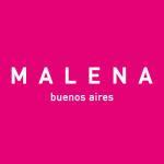 Malena logo