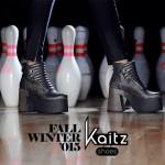 Kaitz – botas otoño invierno 2015