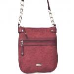 XL Extra Large – carteras de cuero y calzado invierno 2015