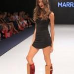 Luciano Marra – Coleccion otoño invierno 2015