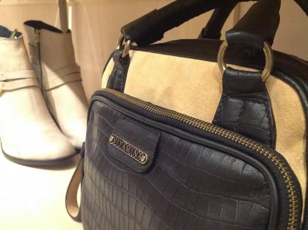 botas y carteras vitamina invierno 2015