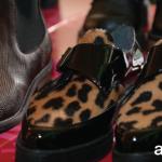 Zapatos American Pie otoño invierno 2015