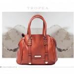 TROPEA – carteras otoño invierno 2015