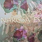 Narcisa Es