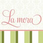 La Mora logo