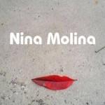 Nina Molina logo