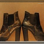 Pietras – calzado de cuero otoño invierno 2015