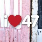 47 street – calzados