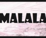 Malala Brush logo