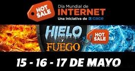 Netshoes HotSale 2015